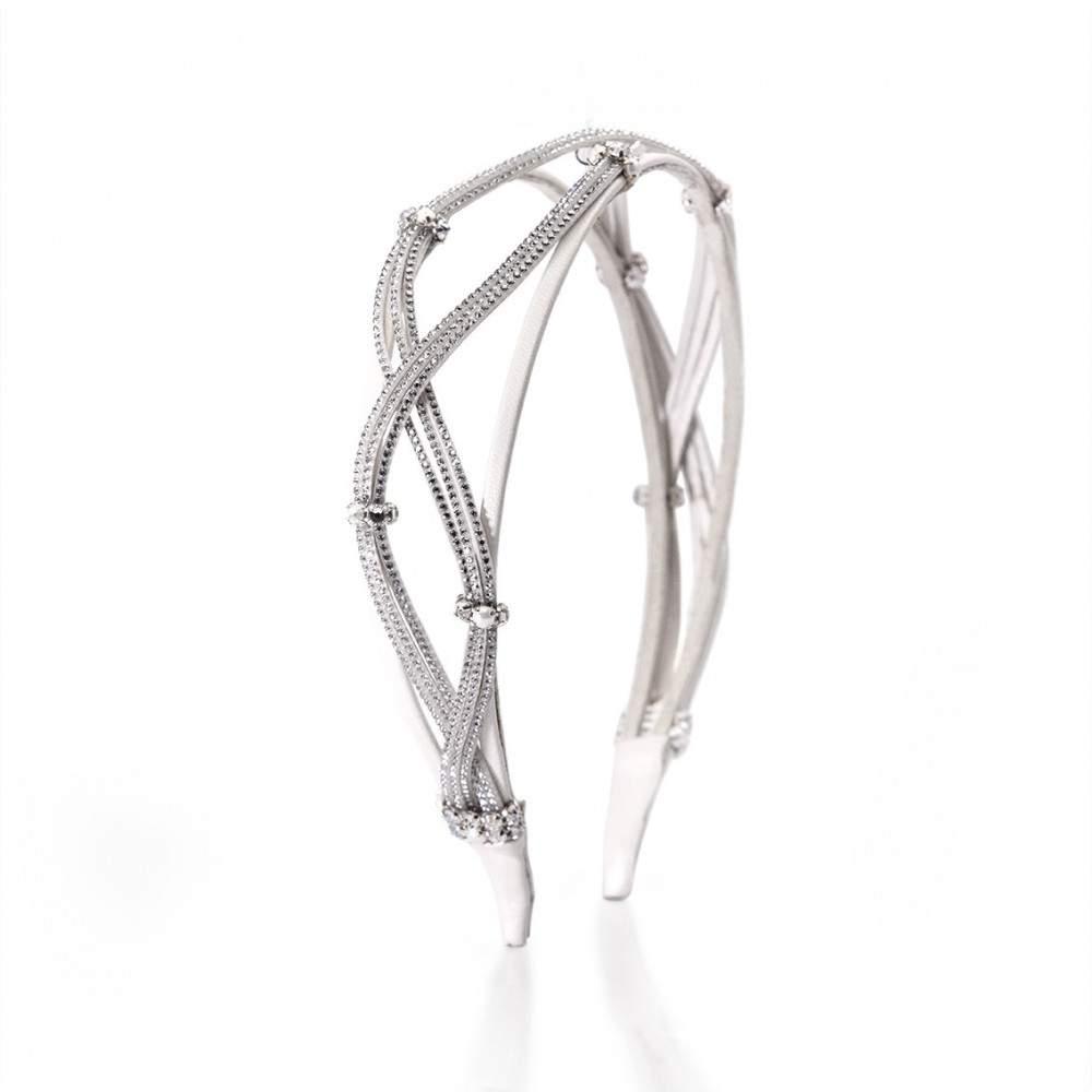 IVRESSE Headband