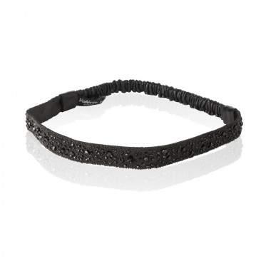 FRAGRANCE fine hairband