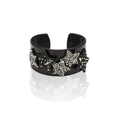 STARLETTE Bracelet