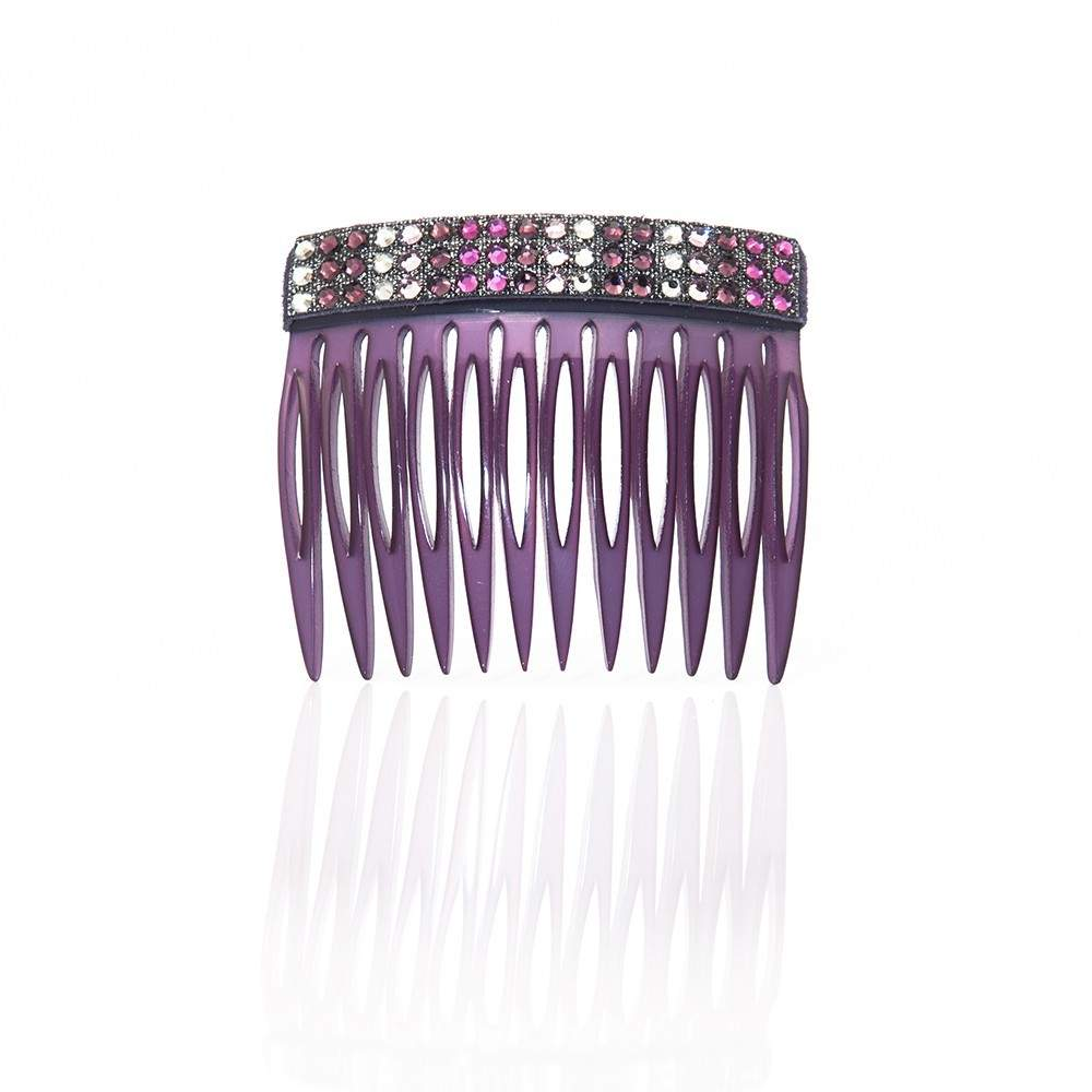 CHIORI hair comb