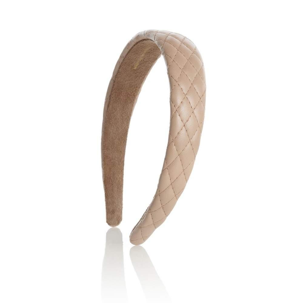 MADEMOISELLE Headband