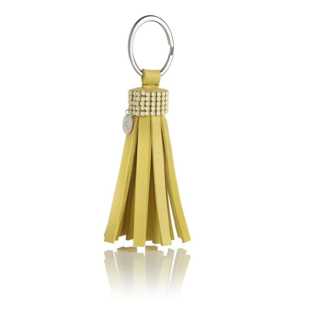 SWING Key Ring